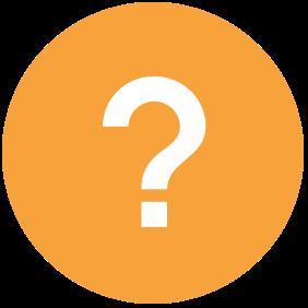 Questions and Help - Hot Wheels Infinite Loop