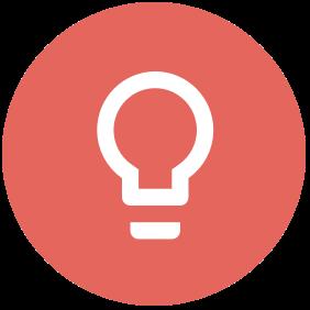 Development Feedback - Hot Wheels Infinite Loop