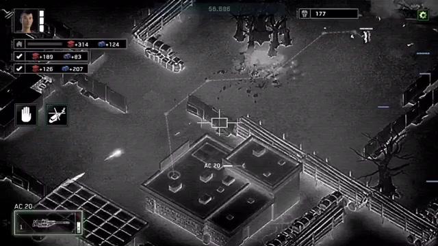 Spirit-03 Tournament: Mission #4