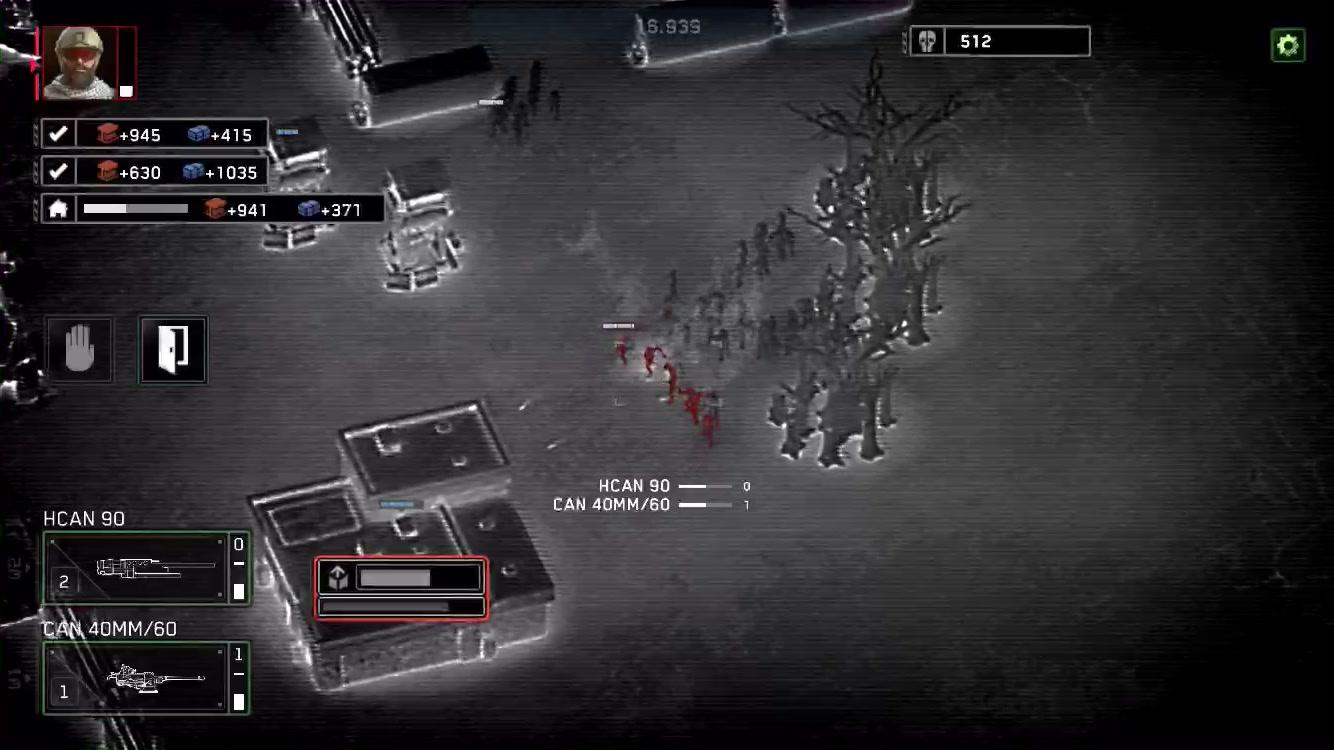 🔹Spirit's Tournament | Mission #5 | Guillotine🔹
