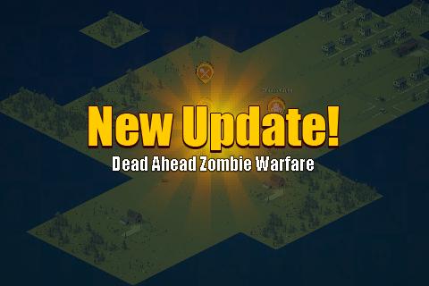 UPDATE 2.6.1