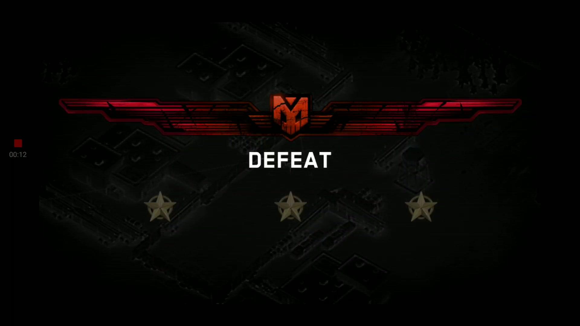 **Quickest Loss**