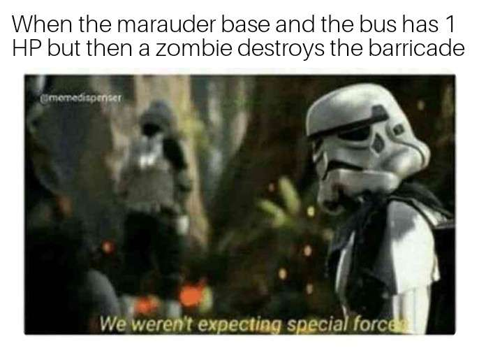 Bag of memes 56