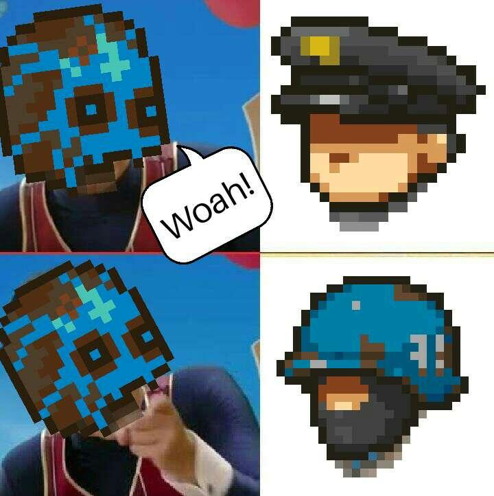 Memes pack #22