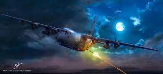 люблю этот самолёт