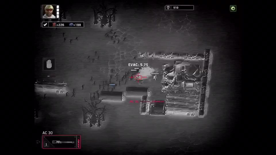 3 tournament 1 mission