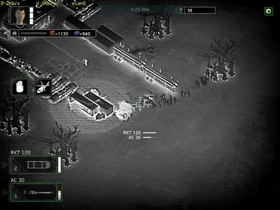 Tournament #3 Mission #01