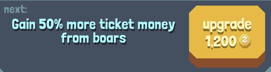 How to get money quick