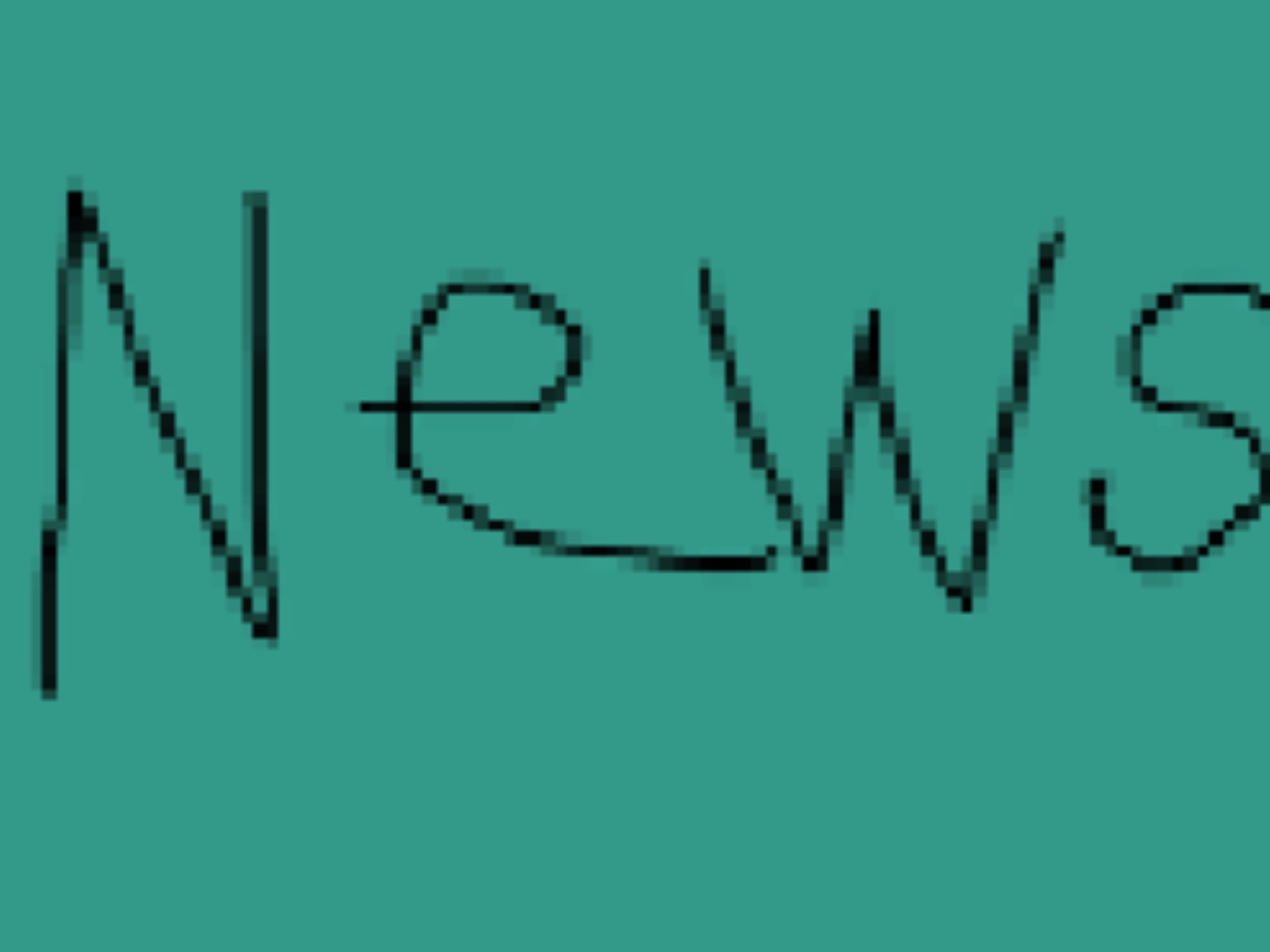 KT news 12/26/18