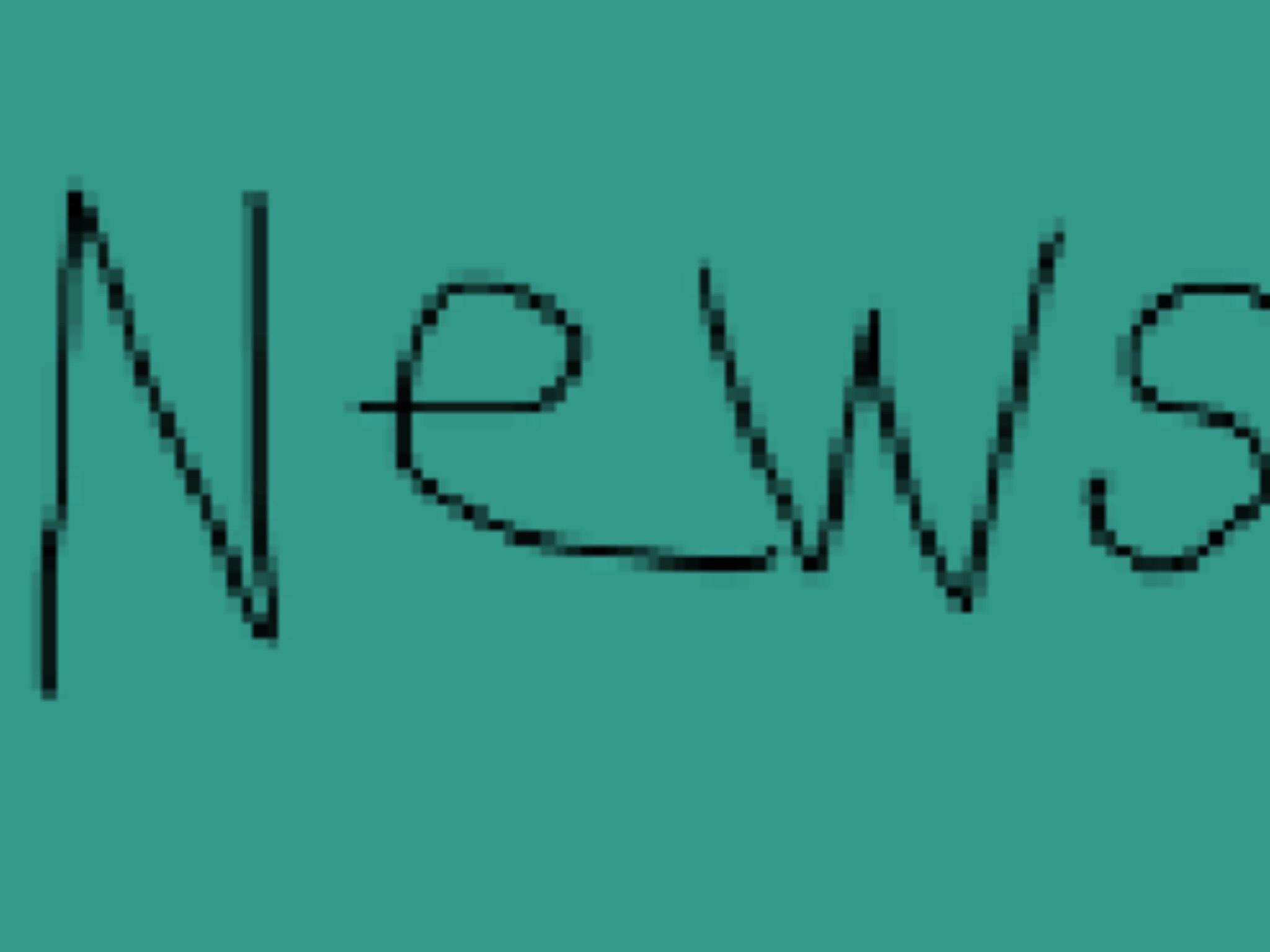 KT news 12/30/18