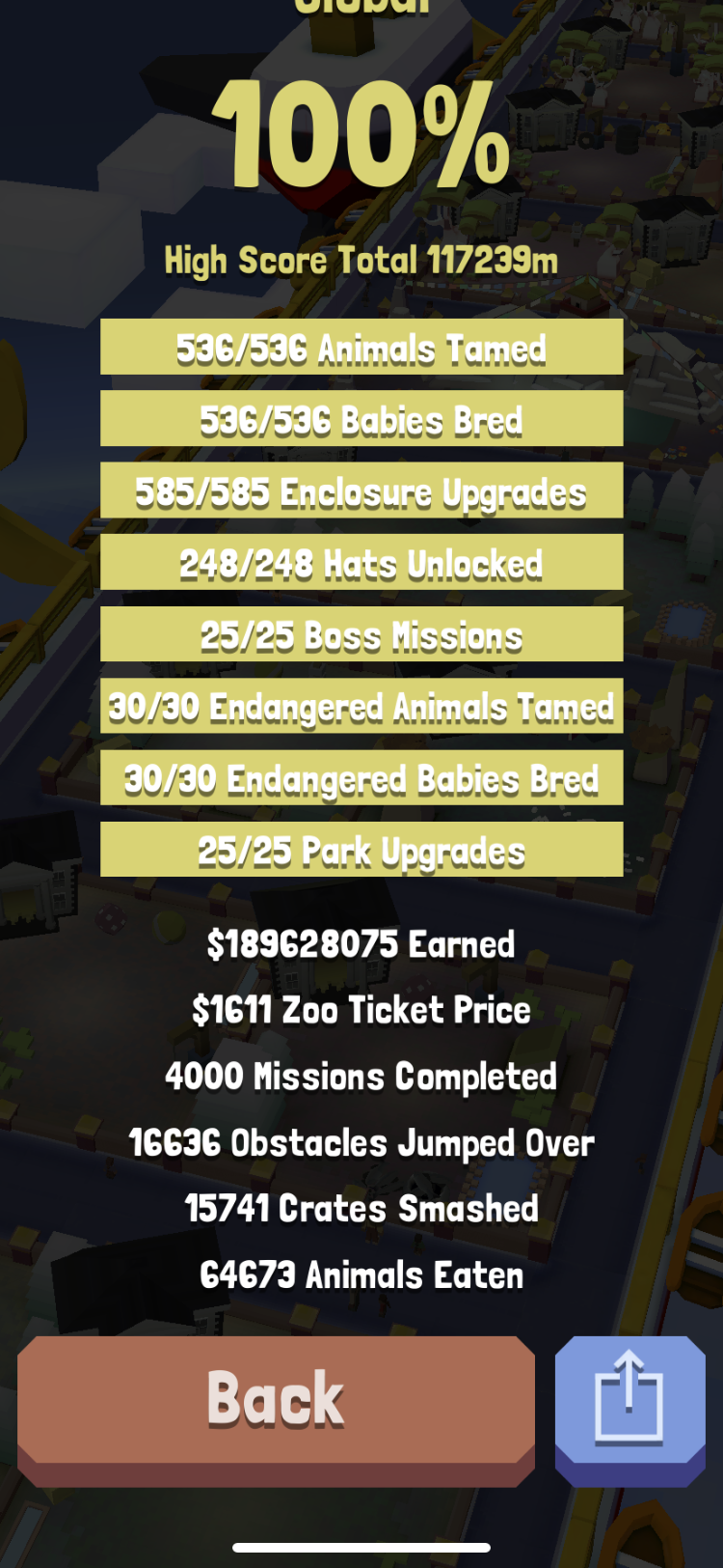 4k missions 🤭