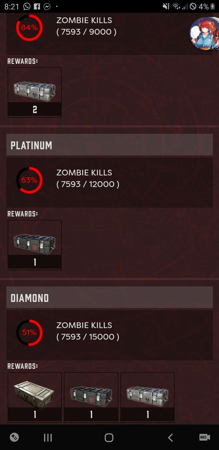 fellow Airmens. Can you help me where to get better Zombie kills in missions 🤔